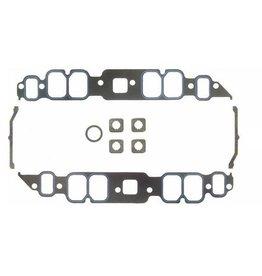 Felpro DICHTUNGEN SAMMELSAUGROHR (FEL17341) Mercruiser/Volvo/OMC/General Motors Intake Gasket Set (27-805722A1)