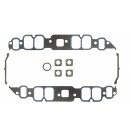 Felpro Mercruiser/Volvo/OMC/General Motors Intake Gasket Set (27-805722A1)