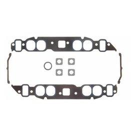Fel-Pro Mercruiser/Volvo/General Motors Intake Gasket Set (27-65184, 856616)