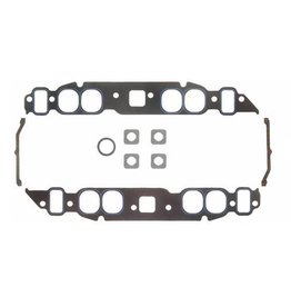 Felpro Mercruiser/Volvo/General Motors Intake Gasket Set (27-65184, 856616)