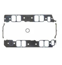 Felpro Mercruiser/Volvo/OMC/General Motors Intake Gasket Set (27-805403A1, 27-8M0050225, 3854095)