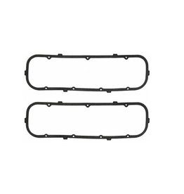 Felpro Mercruiser/Volvo/OMC/General Motors Valve Cover Gasket Set MKIV (27-49121, 856626)