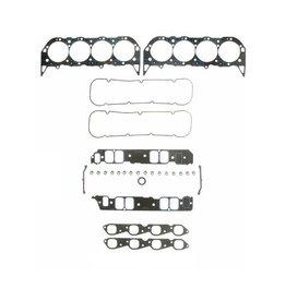 Felpro Mercruiser/Volvo/OMC/General Motors Cylinder Head Gasket Set Gen V only EFI