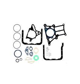 RecMar Volvo CONVERSION GASKET SET Diesel D22A, MD22L-A,MD22L-B; MD22P-B,TAMD22P-B, TMD22A; TMD22B (876384)