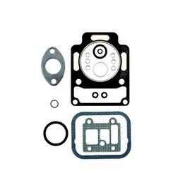 RecMar Volvo DECARB. GASKET KIT Diesel (876377)
