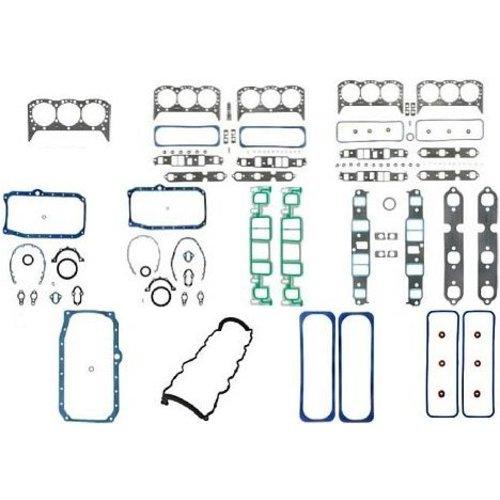 Volvo Penta Engine Gaskets