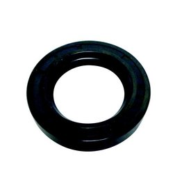 Volvo Seal Ring (3582889, 3593663, 851979, 873108)