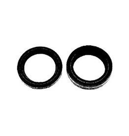 Volvo Prop Shaft Seal Internal (853807, 853808, 0853807)