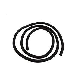 RecMar Volvo Sealing Strip (852868)