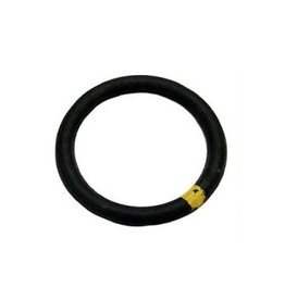 RecMar Volvo Rubber Ring Yellow (813967)