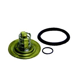 RecMar Volvo THERMOSTAT KIT Diesel (875796)