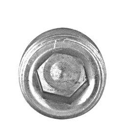 Mercruiser Plug (22-384071)