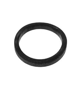 Volvo Volvo ENGINE HOSE SEAL (831960)