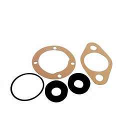 Volvo GASKET KIT FOR RAW WATER PUMP MD 5A,B,C, 6B, 7A,B, 11C,D; 2001, 2002, 2003