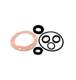 Volvo GASKET KIT FOR RAW WATER PUMP 2003T, TB