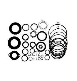 RecMar Volvo COMPLETE DRIVE KIT AQ 250, 270, 275, 280, 285, 290, SP-A, SP-A/MT, SP-A1, SP-A2, SP-C