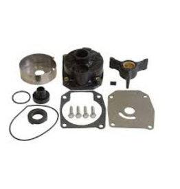RecMar OMC Johnson en Evinrude waterpomp kit 35 jet+40/45/48/50 pk