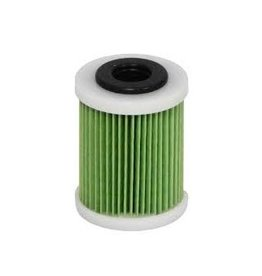 RecMar Yamaha Fuel filter 150 to 250 HP (6P3-WS24A-00-00)