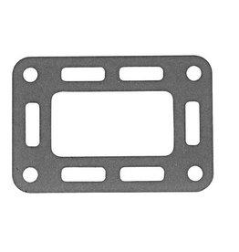 RecMar Mercruiser Gasket (27-48042)