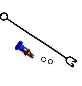 RecMar Volvo/General Motors Fitting Manifold (21114522)