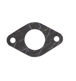 RecMar Yamaha inlaat / carburateur pakking F4 / F5 / F6 1 cilinder 4T 68D-E3646-A0 / 68D-E3645-A0