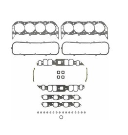 Mercruiser/General Motors Cylinder Head Gasket 7.4L (FEL17241)