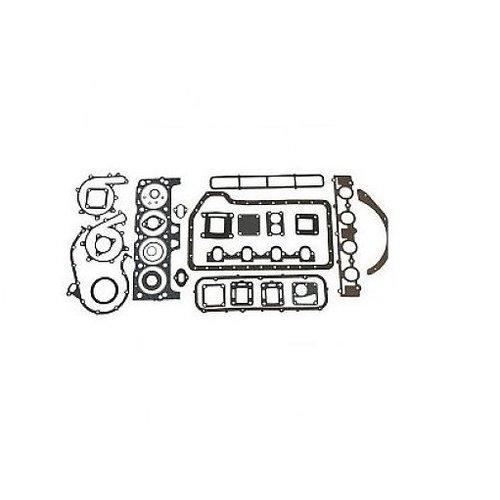 MerCruiser 8 Cylinder Overige Pakkingen