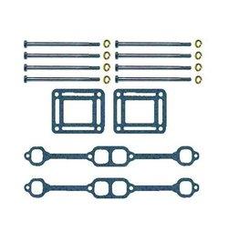 RecMar Volvo Exhaust Gasket Hardware Set (REC53911)