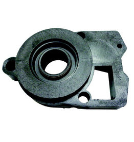 Mercruiser/OMC/Johnson/Evinrude Water Pump Base and Gasket Kit MR1 ALPHA ONE 1984-1990 (46-44292Q03)