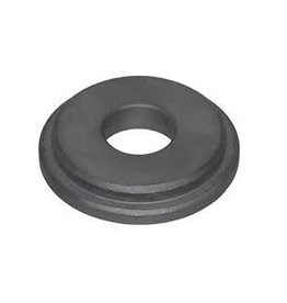 (38) Johnson Evinrude PROP THRUST BEARING V6 (333592)