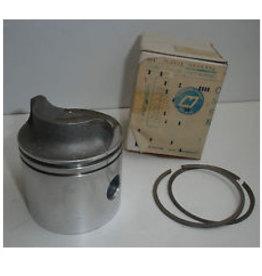 OMC zuiger 9,9/15 pk tot 1980