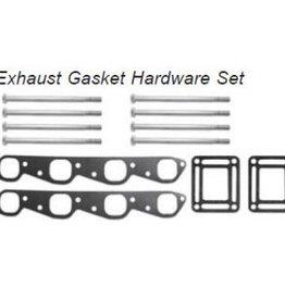 Volvo Penta Exhaust Gasket Hardware Set
