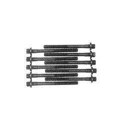 Volvo Penta Cylinder Head Bolt Kit (1306341)