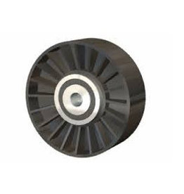 RecMar Volvo Penta Tension Pulley (3582324)