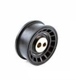 RecMar Volvo Penta Span rol Tension pulley (855507)