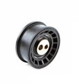 RecMar Volvo Penta Tension Pulley (855507)