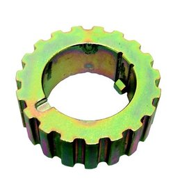 Volvo Penta Crankshaft gear 855428
