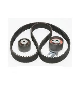 RecMar Volvo Penta Timing belt kit (31258305, 31359568)