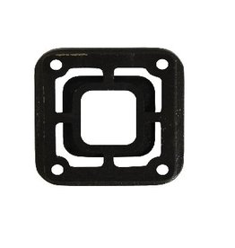 OMC Riser Adapter Plate (908014)