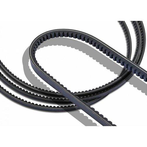 Volvo Penta Serpentine Belts & Tensioners Gasoline Engine 5.7L
