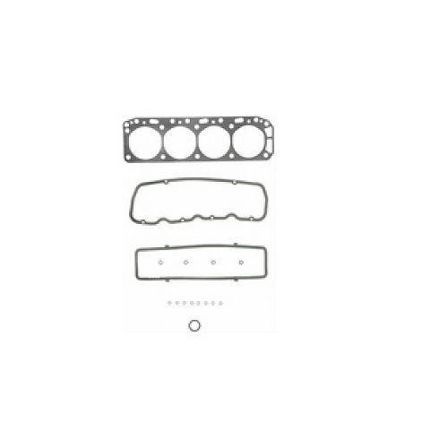 OMC 4 Cylinder Engine Gaskets