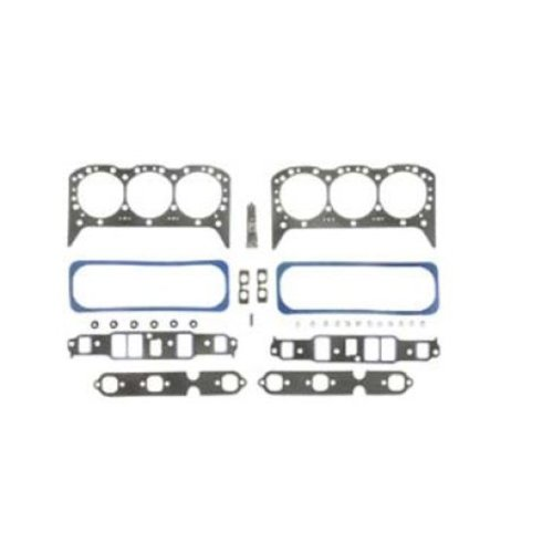 OMC 4 Cylinder Other Gaskets