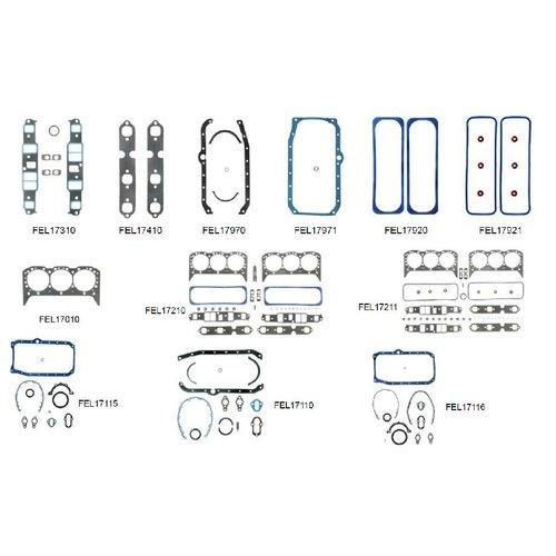 OMC 6 Cylinder Engine Gaskets 4.3L (150 HP / 180 HP / 250 HP)
