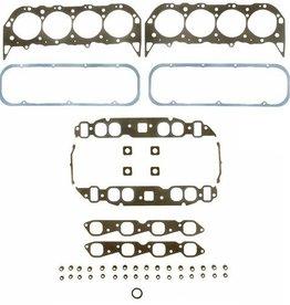 Felpro OMC upper gasket set (FEL17244)