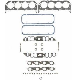 Felpro OMC upper gasket set (FEL17245)