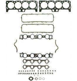 OMC decarb gasket set (FEL17268)