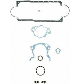 OMC gear gasket set (FEL17168)