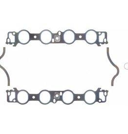 OMC intake manifold gasket (FEL17368)