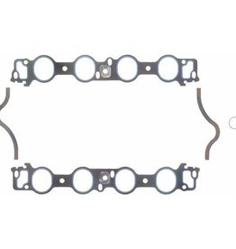 OMC exhaust manifold set (FEL17468)