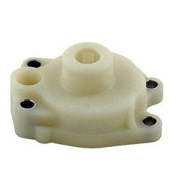 RecMar Yamaha / Mariner water pump housing C40 / E40GMH / 40GWH (676-44311-00)